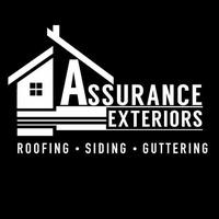 Assurance Exteriors