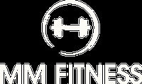 MM Fitness SWKS