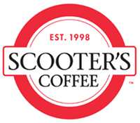 Scooter's Coffee - Campus Dr