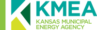 Kansas Municipal Energy Agency
