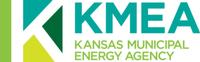 Kansas Municipal Energy Agency