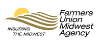 Nicole Faulconer Insurance/ Midwest Regional Agency