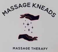 Massage Kneads