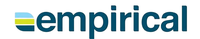 Empirical Foods, Inc.