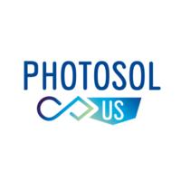 Photosol US Renewable Energy, LLC