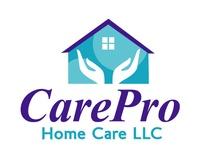 CarePro Home Care LLC
