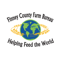 Finney County Farm Bureau Association
