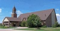 Presbyterian Church of Garden City