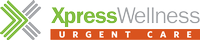 Xpress Wellness Urgent Care