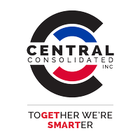 Central Consolidated, Inc.