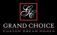 Grand Choice Homes