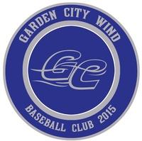 Garden City Wind