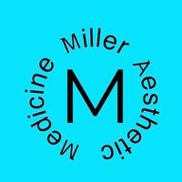 Miller Aesthetic Medicine