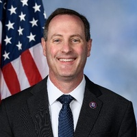Office of U.S. Congressman Tracey Mann