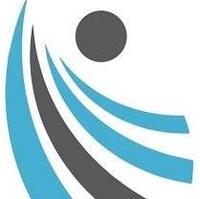 Finney County Community Health Coalition