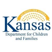 Kansas Dept. for Children & Families