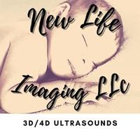 New Life Imaging, LLC