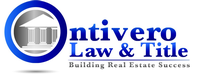 ONTIVERO LAW & TITLE