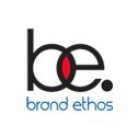 Your Brand Ethos