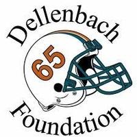 The Dellenbach Foundation