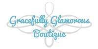 Gracefully Glamorous Boutique