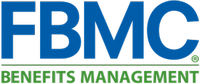 FBMC Benefits Management
