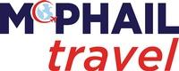 McPhail Travel