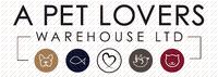 A Pet Lovers Warehouse Ltd.
