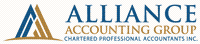 Alliance Accounting Group Chartered Professional Accountants Inc.