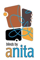 Blinds by Anita