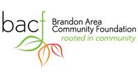 Brandon Area Community Foundation