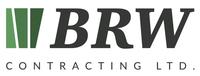 BRW Contracting Ltd.