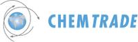 Chemtrade Electrochem Inc.