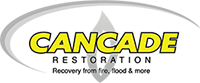 Cancade Restoration Ltd.