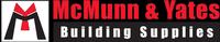 McMunn & Yates Building Supplies