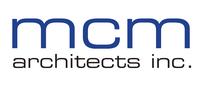 MCM Architects Inc.