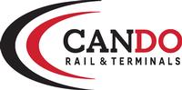 Cando Rail & Terminals