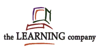 The Learning Company/Robertson College