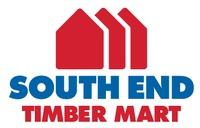South End Lumber (1978) Ltd.