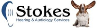 Stokes Hearing Services