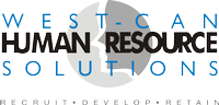 West-Can Human Resource Solutions Inc.
