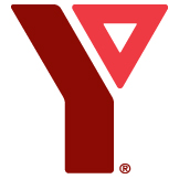 YMCA of Brandon