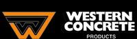 Western Concrete Products LTD.