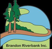 Brandon Riverbank Inc. & Brandon Tourism