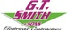 G.T. Smith & Sons Electrical Ltd.
