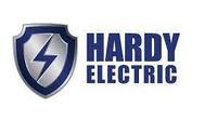 10002973 Manitoba Ltd O/A Hardy Electric Ltd.