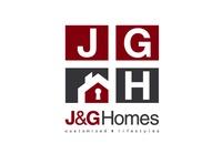 J & G Homes Ltd.