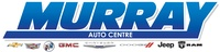Murray Auto Centre Brandon