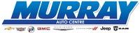 Murray Auto Centre Brandon