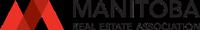 Manitoba Real Estate Association